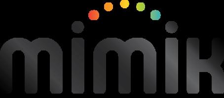 mimik