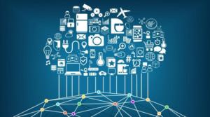 As networks choke, edge cloud is the saviour