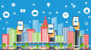 The Internet of Things needs edge cloud computing