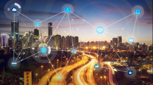 Unlocking the promise of a connected world through edge cloud computing