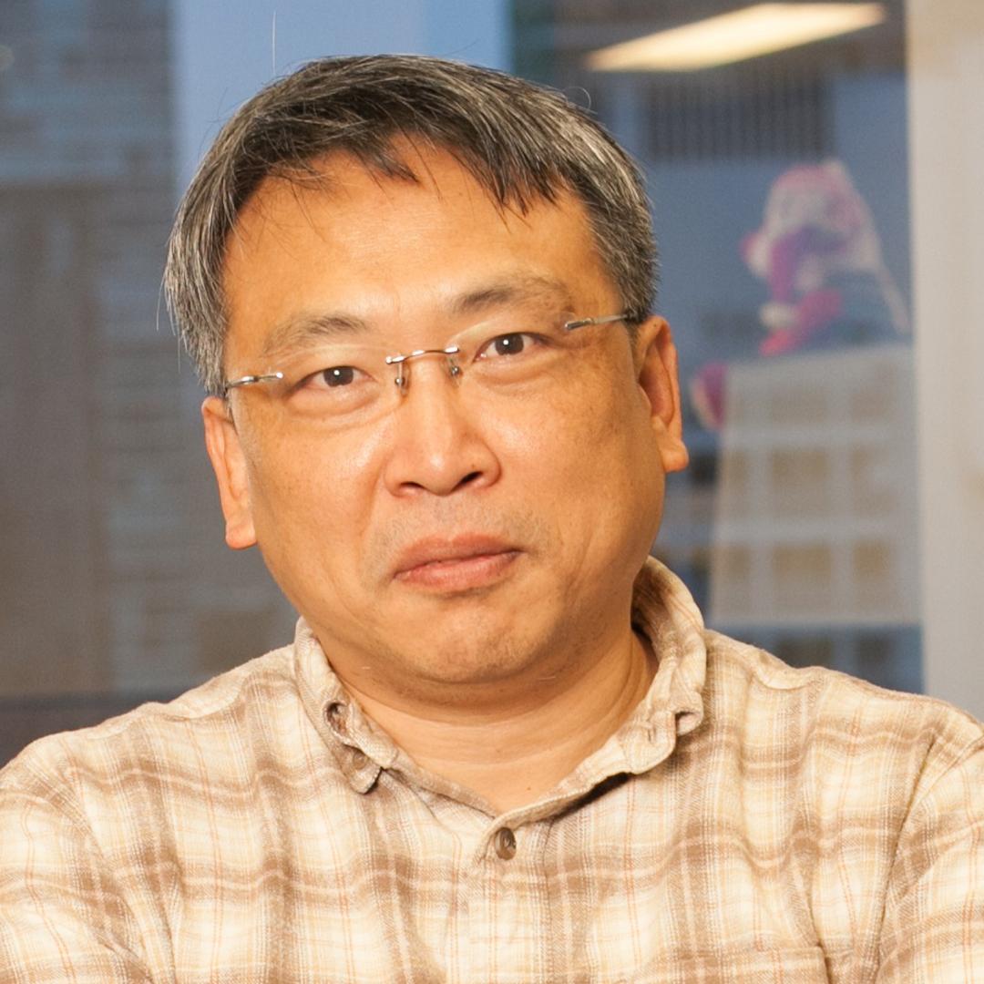 Hofa Chiang