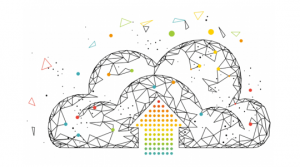 The Future of Computing is Decentralizing the Cloud