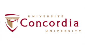 Fay Arjomandi recognized as Concordia University Alumni of the Year
