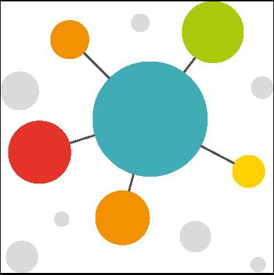 mimik developers clusters