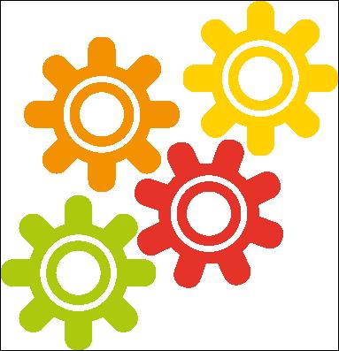 mimik developers microservices
