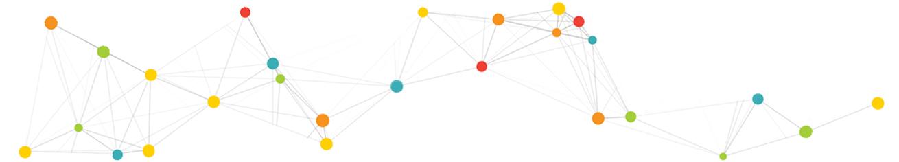mimik cloud decentralization