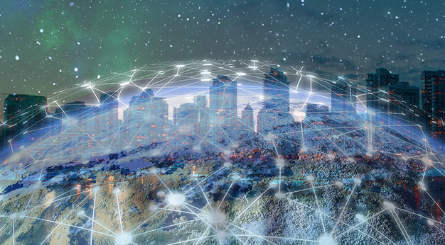 mimik's Decentralized Cloud Platform Unleashes the Power of Edge Devices