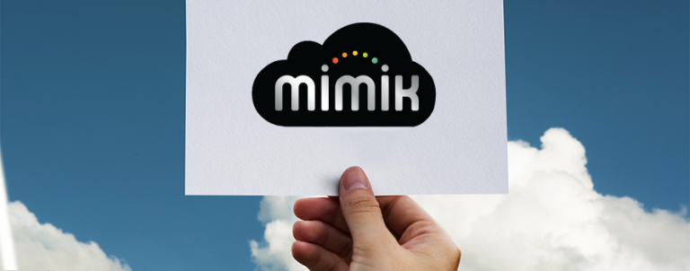 mimik cloud