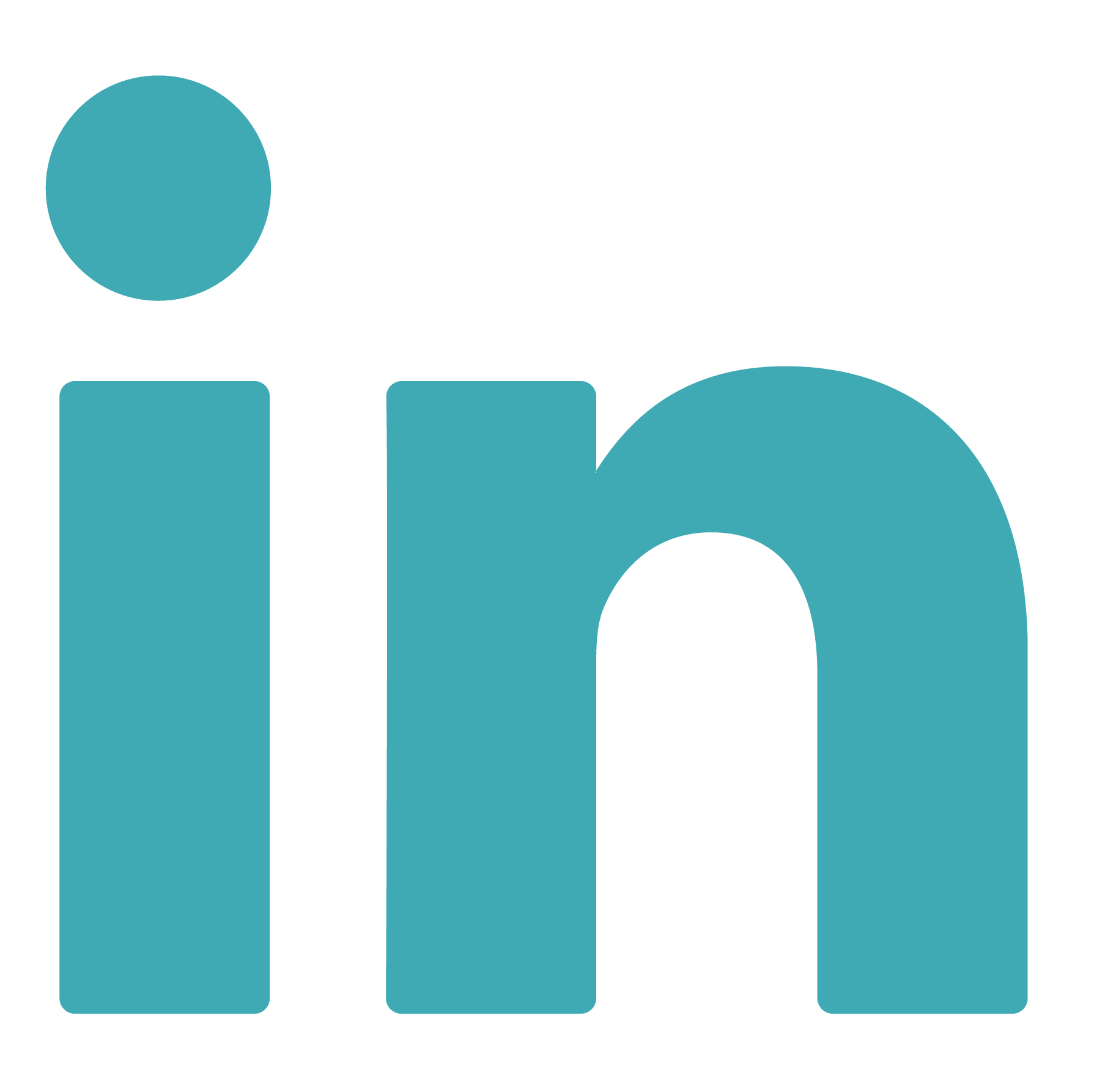 mimik on linkedin