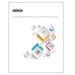 Hybrid Edge Cloud with AWS