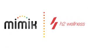 mimik partner