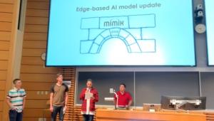 mimik-ubc-presentation