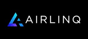 mimik partner, airLinq, large scale connected applications, Digital Services Ecosystem