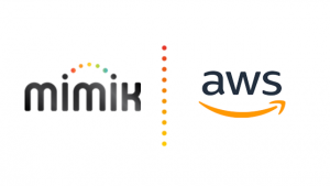 mimik Announces Collaboration with AWS to Offer a Hybrid Edge Cloud Platform to Software Developers