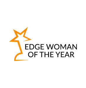 edge women of the year