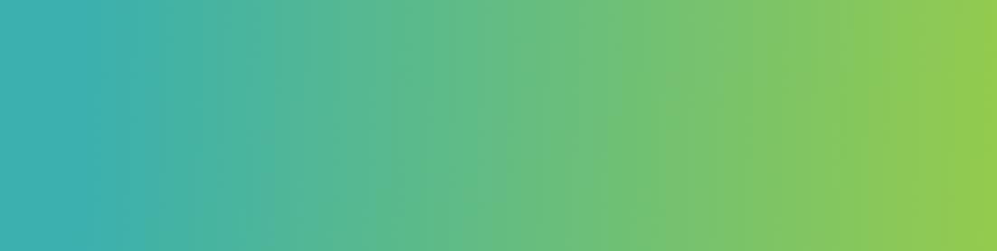 pexels-yaowaluck-promdee-3864594 1