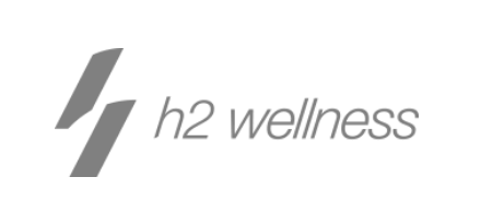 h2wellness